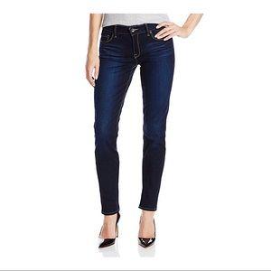 J. Crew Toothpick Jeans 👖